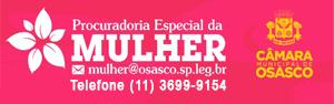 mini-banner-procuradoria.png