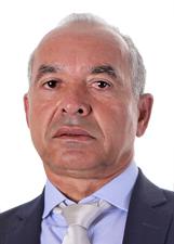 Zé Carlos Santamaria_161x225.jpg