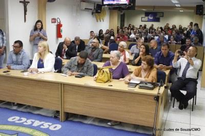A Reforma da Previdência Social (2).jpg