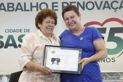 Prêmio Mulher de Destaque no Ano de 2016 (26).jpg