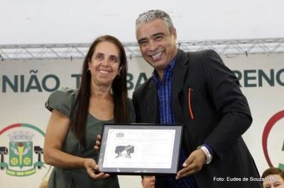 Prêmio Mulher de Destaque no Ano de 2016 (31).jpg