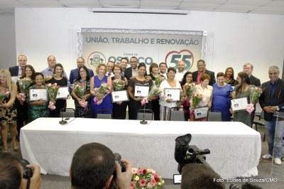 Prêmio Mulher de Destaque no Ano de 2016 (42).jpg