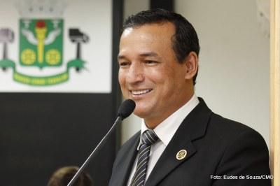 Comemoração aos 55 anos de Emancipacao Politico-Administrativa de Osasco (12).jpg