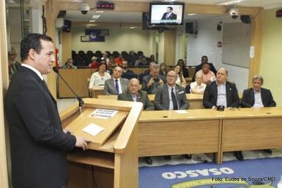 Comemoração aos 55 anos de Emancipacao Politico-Administrativa de Osasco (13).jpg