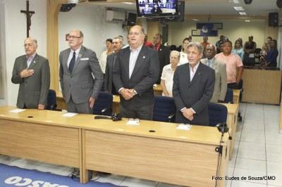 Comemoração aos 55 anos de Emancipacao Politico-Administrativa de Osasco (2).jpg