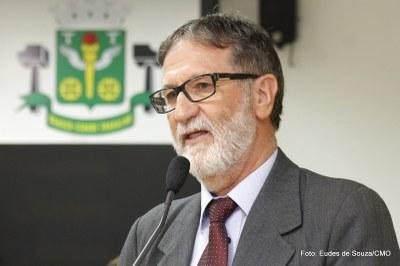 Comemoração aos 55 anos de Emancipacao Politico-Administrativa de Osasco (21).jpg