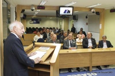 Comemoração aos 55 anos de Emancipacao Politico-Administrativa de Osasco (22).jpg
