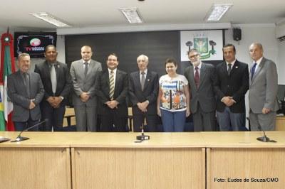 Comemoração aos 55 anos de Emancipacao Politico-Administrativa de Osasco (24).jpg