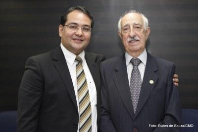 Comemoração aos 55 anos de Emancipacao Politico-Administrativa de Osasco (26).jpg