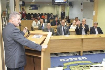 Comemoração aos 55 anos de Emancipacao Politico-Administrativa de Osasco (3).jpg