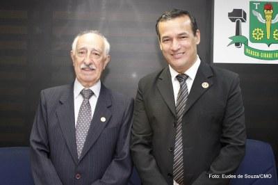 Comemoração aos 55 anos de Emancipacao Politico-Administrativa de Osasco (30).jpg