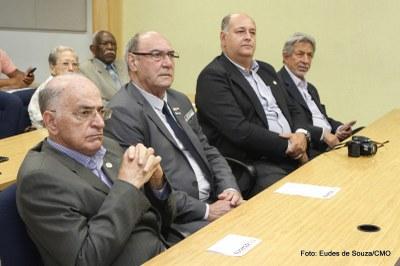 Comemoração aos 55 anos de Emancipacao Politico-Administrativa de Osasco (6).jpg