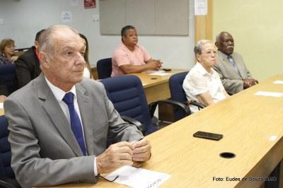 Comemoração aos 55 anos de Emancipacao Politico-Administrativa de Osasco (7).jpg