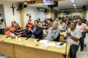 Audiência Pública_Optometria (32).jpg