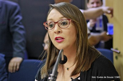 Nova Mesa Diretora 2019-2020 (19).JPG