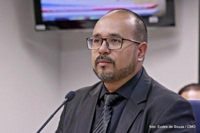 Nova Mesa Diretora 2019-2020 (4).JPG
