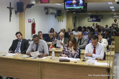 2ª Sessão Ordinária (1).JPG