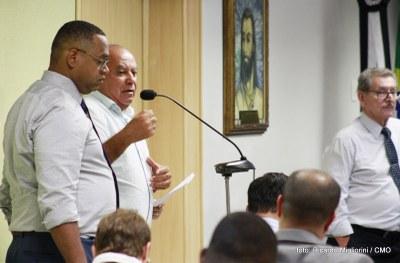 2ª Sessão Ordinária (14).JPG