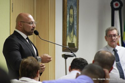 2ª Sessão Ordinária (22).JPG