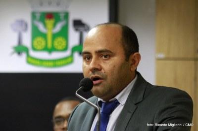 2ª Sessão Ordinária (34).JPG