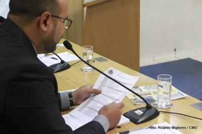 2ª Sessão Ordinária (51).JPG