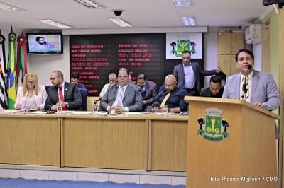 3a Sessão Ordinária_Plenário_12fev18 (11).JPG