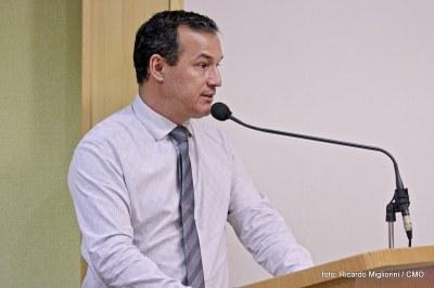 3a Sessão Ordinária_Plenário_12fev18 (12).JPG