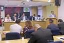 3a Sessão Ordinária_Plenário_12fev18 (13).JPG