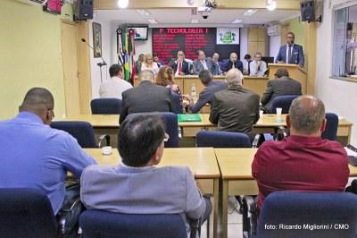 3a Sessão Ordinária_Plenário_12fev18 (16).JPG
