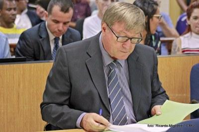 3a Sessão Ordinária_Plenário_12fev18 (2).JPG
