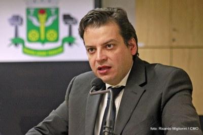 3a Sessão Ordinária_Plenário_12fev18 (20).JPG