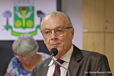 3a Sessão Ordinária_Plenário_12fev18 (3).JPG