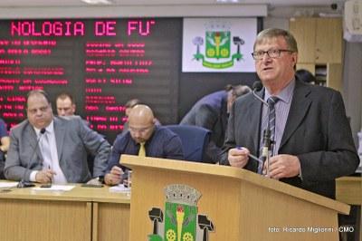3a Sessão Ordinária_Plenário_12fev18 (6).JPG