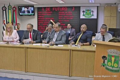 3a Sessão Ordinária_Plenário_12fev18 (7).JPG