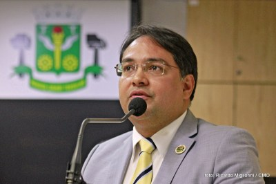 3a Sessão Ordinária_Plenário_12fev18 (8).JPG
