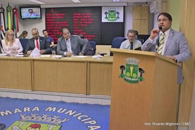 3a Sessão Ordinária_Plenário_12fev18 (9).JPG