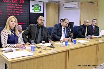 Eleição dos membros das Comissões Permanentes da Câmara (1).JPG