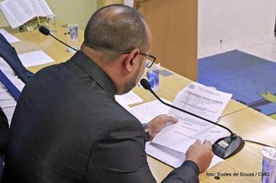 Eleição dos membros das Comissões Permanentes da Câmara (14).JPG