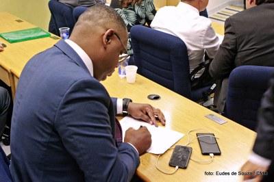 Eleição dos membros das Comissões Permanentes da Câmara (19).JPG