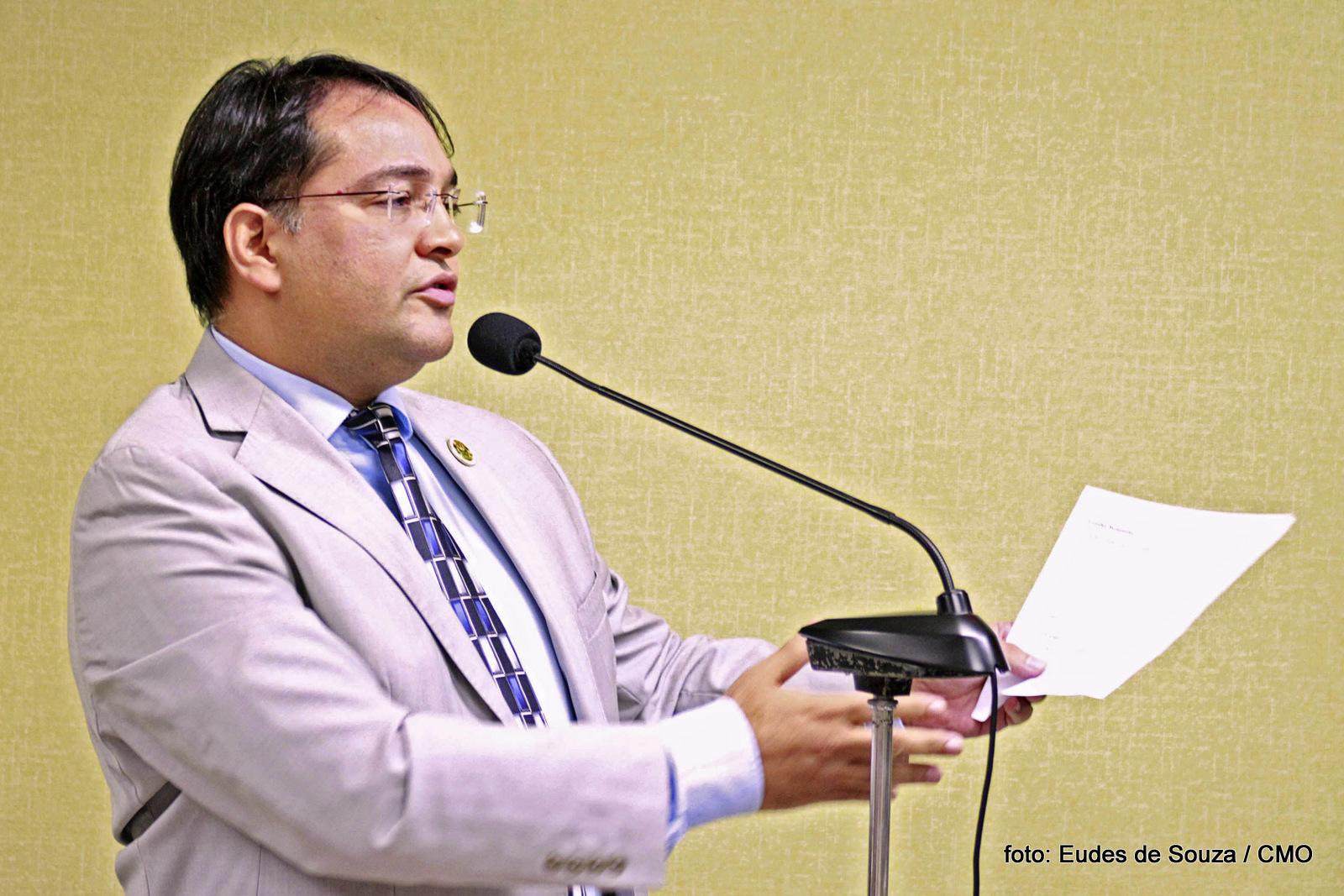 Eleição dos membros das Comissões Permanentes da Câmara (4).JPG