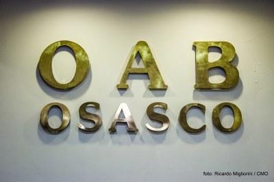 Reunião OAB  Osasco e Vereadores (1).jpg