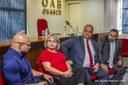 Reunião OAB  Osasco e Vereadores (10).jpg