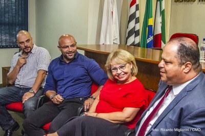 Reunião OAB  Osasco e Vereadores (11).jpg