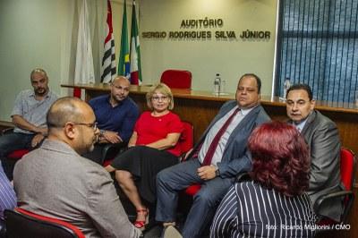 Reunião OAB  Osasco e Vereadores (15).jpg
