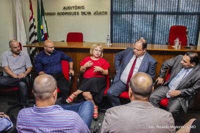 Reunião OAB  Osasco e Vereadores (19).jpg