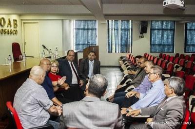 Reunião OAB  Osasco e Vereadores (22).jpg