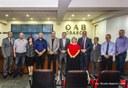 Reunião OAB  Osasco e Vereadores (23).jpg