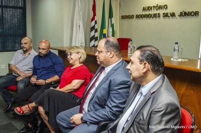 Reunião OAB  Osasco e Vereadores (3).jpg