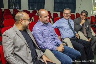 Reunião OAB  Osasco e Vereadores (4).jpg