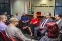 Reunião OAB  Osasco e Vereadores (5).jpg